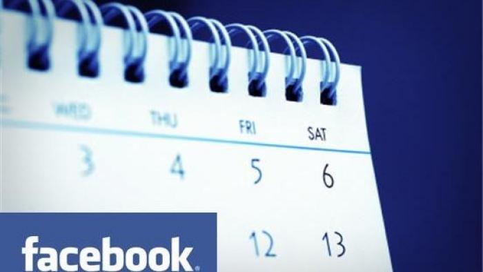 gestao de redes sociais - calendário - aquilas webs