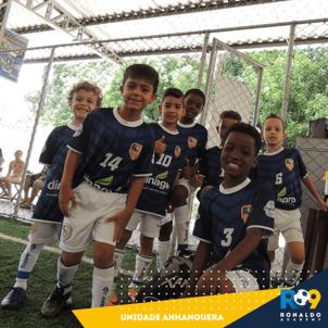 marketing para escolas de futebol e marketing para quadras esportivas 3